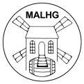 cropped-malhg-logo.jpg